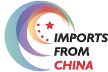 IFC - Best Import Export Agents Sourcing Buying Inspection Shipping From Yiwu Guangzhou China to custom clearance India